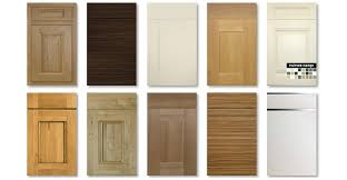lovable replacement kitchen cupboard doors replacing kitchen cabinet doors glass kitchen cabinet doors