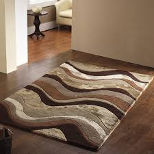 lovable brown kitchen rugs brown kitchen rugs kitchen ideas