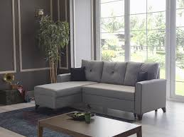 gray sectional sofas. Delighful Gray With Gray Sectional Sofas W