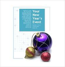 Microsoft Invitation 69 Microsoft Invitation Templates Word Free Premium Templates