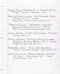 r identity essay title proofreading custom essay writing  transexuality transgenderism and gender identity