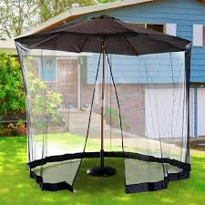outsunny 10 ft outdoor patio market