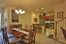 100 home design furniture ormond beach florida home design