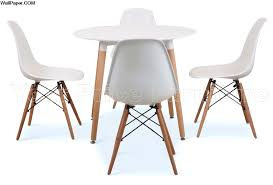 captivating small round table set and chairs apartment kitchen round table with 4 chairs
