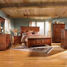 Log Bedroom Furniture Sets Unusual Wall Sconce Lighting Also Rocking Chair Feat Log Bed