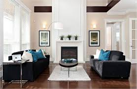 Small Living Room With Fireplace Fireplace Archives Page 2 Of 2 House Decor Picture