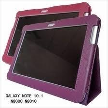 samsung galaxy note 10 1 n8000 n8010 flip case cover