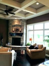 corner fireplace decor corner fireplaces fireplace decor ideas remodel best on stone designs corner fireplace mantel design ideas
