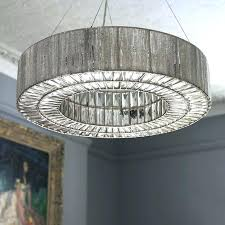 modern chandeliers full image for modern ceiling shades contemporary ceiling pendant lights modern chandeliers contemporary chandelier