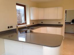 Fitted Kitchen Bespoke Fitted Kitchen Kitchen Planning Greater Manchester