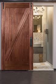 entryway office barn door. Interior Panel \u0026 Bifold Doors Detail Entryway Office Barn Door U