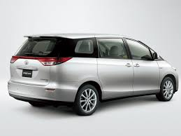 Find and compare the latest used and new toyota estima for sale with pricing & specs. Toyota Malaysia Announces The Long Awaited Toyota Previa Priced At Rm258k Autobuzz My