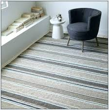 gray striped rug gray striped rug black and white striped rug gray striped rug gray striped gray striped rug