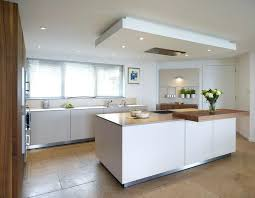 kitchen island vent hood kitchen amazing under cabinet vent hood cooker hoods canopy intended for island