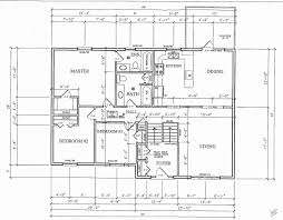 sample dwg house plans awesome autocad floor plan elegant