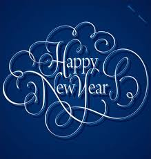 Happy New Year Cards 2015 New Year Greeting Cards Designs Happy