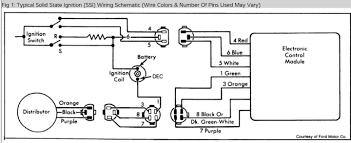 1978 cj7 wiring harness diagram wiring library 1978 jeep cj5 ignition problems i have a 258 4 2l 78 cj5 engine rh 2carpros 1975 jeep cj5 ignition wiring diagram