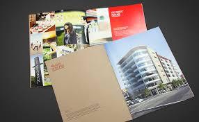 Apartment Brochure Design Best Decorating Ideas