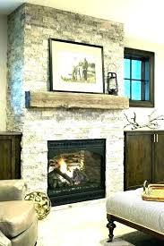 fireplace mantels and surrounds ideas modern fireplace mantel surround ideas mantels wood gas fireplace mantel hearth