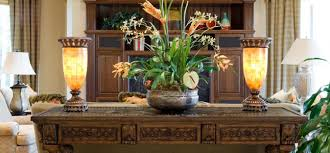 Small Picture Home Decor Accents Home Designing Ideas