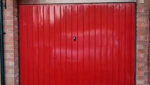 wooden garage doorsTypes of Wood Used on Wooden Garage Doors  HomeSteady