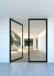 replacement sliding glass door cost various business front double glass office doors replacement door cost quote