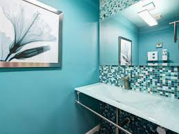 blue bathroom designs. Bathroom:Vintage Blue Tile Bathroom Ideas Light Dark Small Decorating Pinterest Navy And Grey Excellent Designs N