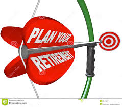 plan your career dice gamble future opportunity stock photography plan your retirement bow arrow target financial savings stock images