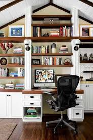 creating office work play. A Living Room That\u0027s An Elegant Space For Work And Play Creating Office