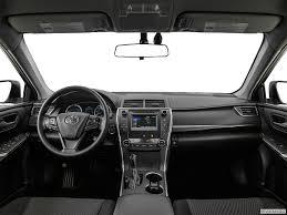 2015 Toyota Camry Hybrid SE 4dr Sedan - Research - GrooveCar