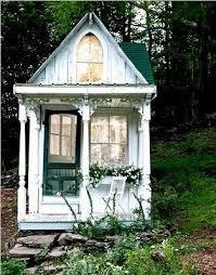victorian tiny house. tiny house victorian e