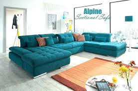 sofas under 80 inches. Simple Sofas 80 Inch Sofa Sofas Under Inches Couch Teal Sectional New  And Couches Set With Leather Cover For