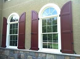 decorative exterior shutters exterior shutter hardware exterior shutter hinges premium decorative decorative exterior shutters nz