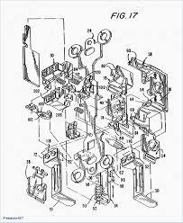 Hitachi Alternator Wiring Diagram