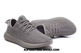 adidas yeezy price. adidas yeezy boost 350 men running shoes all gray (adidas price) price y