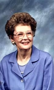 Jeanette Johnson Obituary - Leeds, AL