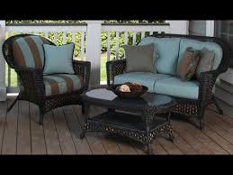 patio furniture clearance. The Clearance Patio Furnitureclearance Furniture At Target Youtube Pertaining To Outdoor Prepare N