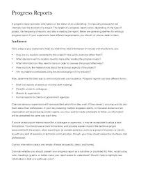 Informational Paragraph Example Fresh 5 Writing A Memo