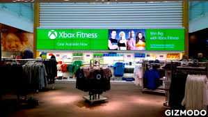 microsoft office redmond. There\u0027s Also An Employee Store For Staff To Come Down And Purchase Branded Microsoft Swag, Bearing The Logos Of Everything From Office Bing (a Section Redmond E