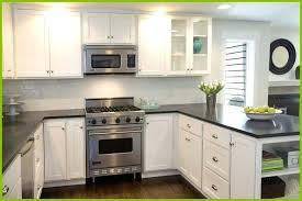 white cabinets granite countertops kitchen dark from off with backsplash black kitchen backsplash off white cabinets s23 cabinets