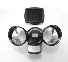 motion sensor light in the world you home improvement ideas best home cool outdoor