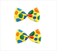 Make A Template Bow Tie How To Your Own Risk