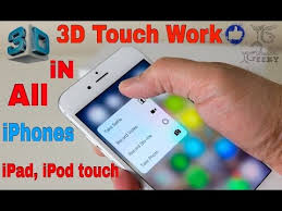 Download Youtube mp3 How To Use Assistive Touch iPhone 6 6
