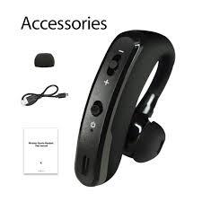 Tai nghe bluetooth tai nghe không dây tai nghe v9 rảnh tay dành cho iphone  samsung - Sắp xếp theo liên quan sản phẩm
