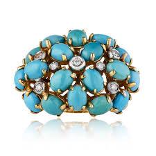 Best Gemstone Combinations Which Gemstones Can Be Worn