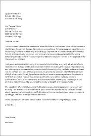 Job Application Cover Letter Teacher Cover Letter Template Free Word ...