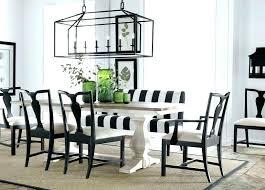 linear dining room lighting angle dining room lighting angular chandeliers com alluring chandelier modern linear island linear dining