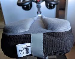 7 ways to improve bicycle seat comfort