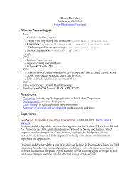 junior java developer resume examples examples of resumes best scholarship essay writer website for phd advice for writing