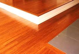 Hardwood Floor Alternatives Wood Floor Alternatives Alternatives To  Hardwood Floor Refinishing Alternatives . Hardwood Floor Alternatives ...